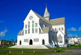 St._Georges_Cathedral_Georgetown,_Guyana